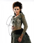 Suranne Jones,  Doctor Who,  genuine signed autograph 10389